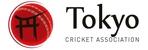 Tokyo Cricket